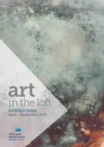 Art in the Loft 2017